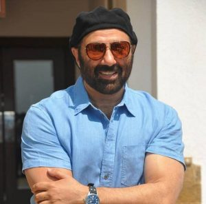 Sunny Deol movies-films-song-dialogues-Awards-first movie