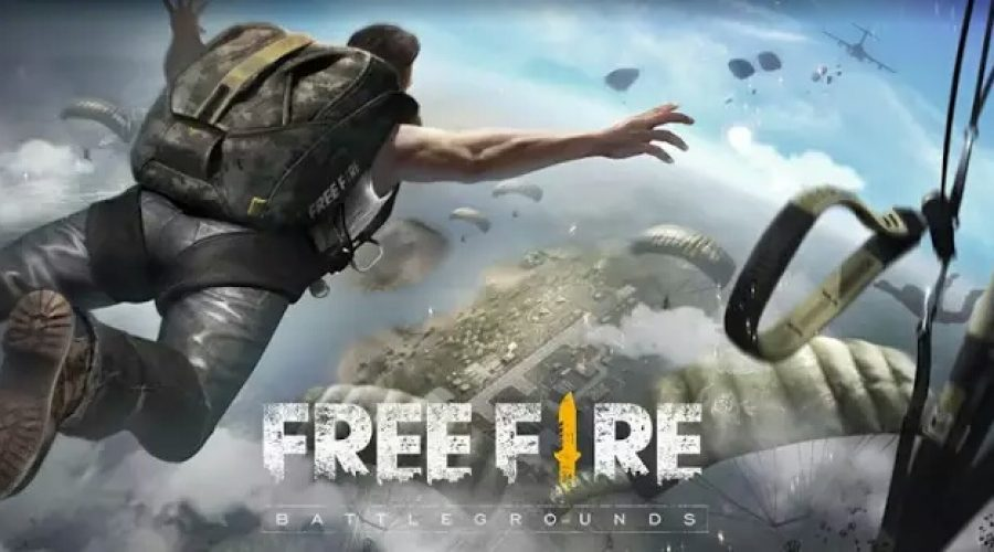 garena free fire download jio phone